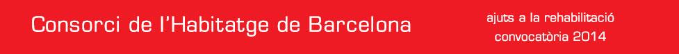 Consorci-Habitatge-Barcelona-3
