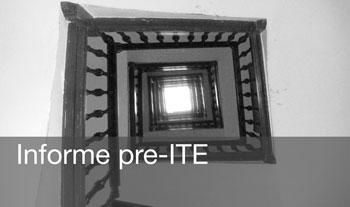 Informe Pre-ITE