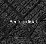 Perito judicial