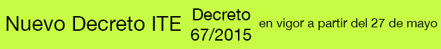 nuevo-decreto-67-2015-inspeccion-tecnica-edificios